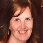 Dr Colleen Bass Chartered Marketer, Fellow CIM,, Chartered Fellow CIPD, Fellow CMI