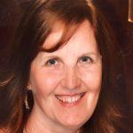 Dr Colleen Bass Chartered Marketer, Fellow CIM,, Chartered Fellow CIPD, Fellow CMI
